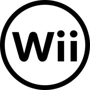 Forro De Silicon Para Control De Nintendo Wii