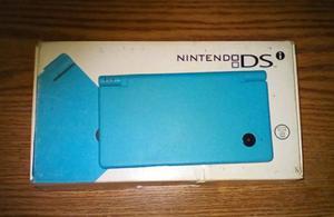 Nintendo Ds I Para Reparar O Repuesto