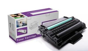 Toner Xerox  Veen Speed Super Oferta