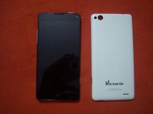 Vendo Tlf Android Para Repuesto V.i.c.t.o.r.i.a2