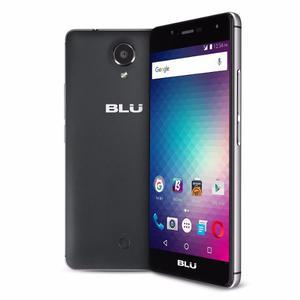 Blu R1 Hd 16gb Version Ruu. Original Sin Publicidad.