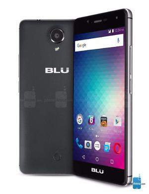Blu R1 Hd 8 Gb Liberado 1gb Ram, 4g Lte, Dual Sim