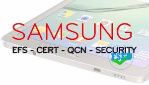 Certificados Para Samsung Varios Modelos Activos Venezuela