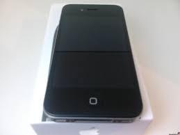 Iphone 4s De 16gb Para Movistar Y Accesorios