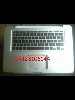 Repuestos Para Macbook Pro 15 En Excelentes Condiciones