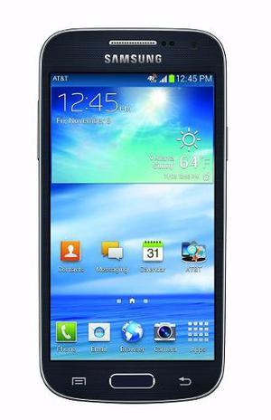 Samsung Galaxy S4 Mini Igb Como Nuevo