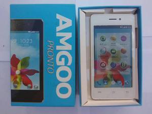 Telefono Amgoo 402
