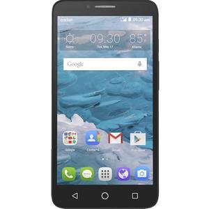 Telefono Celular Alcatel Ideal 4g Android 5.1 4gb