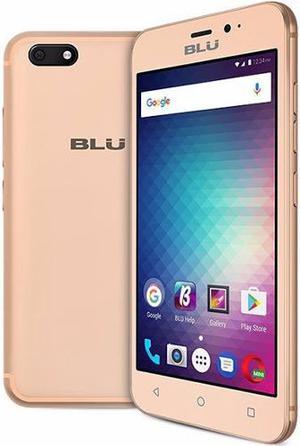 Telefono Celular Blu Grand Mini