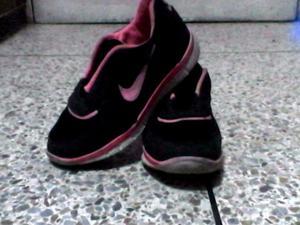Talla Tqwtv17z Zapatos Niña Class Sin 28 De Trenzas Race Posot Nike OiwkPXTZu