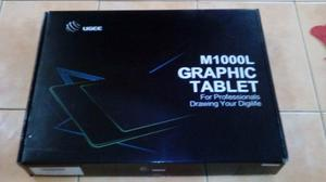 Ml Graphic Tablet