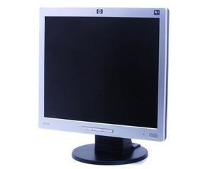 Monitor Hp L Para Reparar