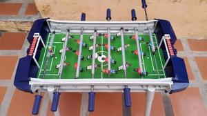 Se Vende Futbolin Vinotinto