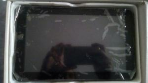 Tablet Allwinner A33 Quad Core 8gb 9 Pulgadas
