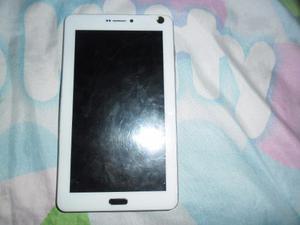 Tablet China Samsung Tab3 Para Repuesto