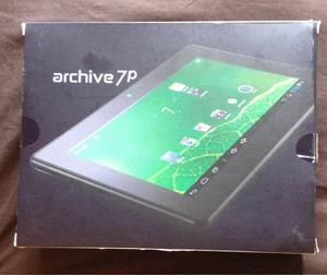 Tablet Daewoo Archive 7 P