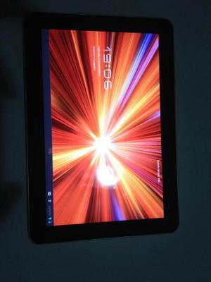 Vendo O Cambio Samsung Galaxy Tab