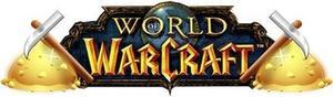 Venta De Oro Wow Ragnaros