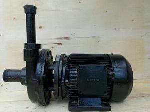 Bomba De Agua Siemens 5 Caballos