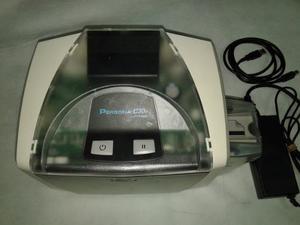 Impresora De Carnet Fargo C30e Persona