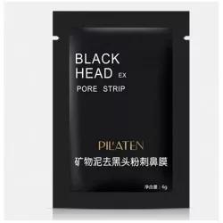 Pilaten Black Head Mascarilla Puntos Negros