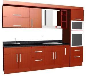 Programa optimizador cortes lamina tablero madera posot for Programa para crear muebles de cocina