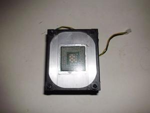 Procesador Intel Pentium4 2.4 Ghz+fancooler Y Base