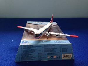 Avión A Escala Sky Pilot