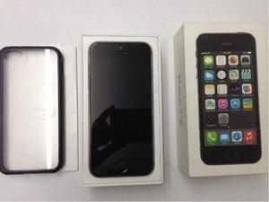 Iphone 5s 16gb Lte Solo Cambio Por Iphone 6