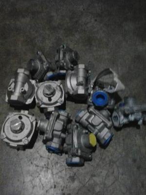 Regulador De Gas Directo