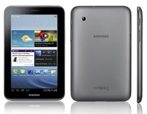Tablet Telefono Samsung Tabs S