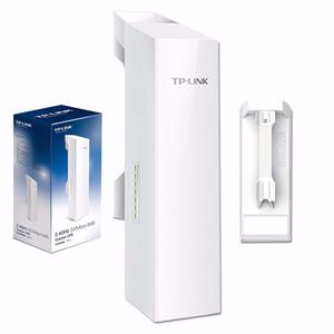 Access Point Cpe210 Tp-link 2.4ghz Nuevo Oferta