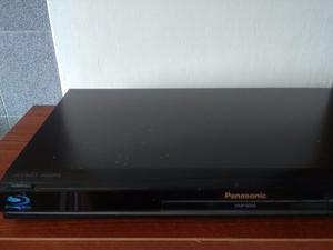Blu Ray Panasonic