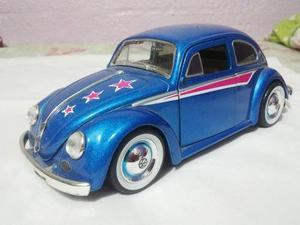 Coleccion De Volkswagen