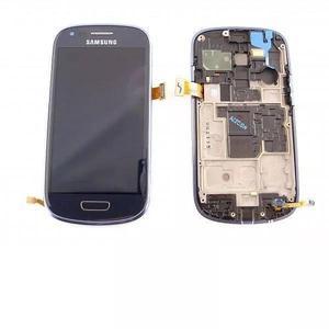 Pantalla Lcd mica Táctil Samsung Galaxy S3 Mini
