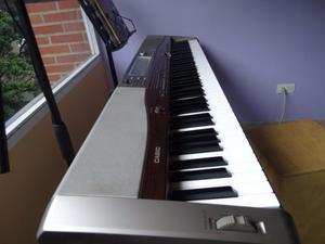 Piano Casio Privia Px-400r