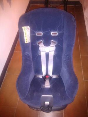 Porta Bebe Para Carro, Vendo Por Motivo De Viaje