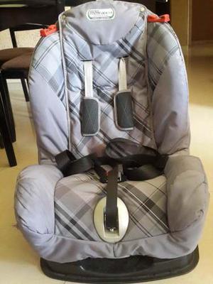 Silla De Carro Para Bebe Neo Matrix