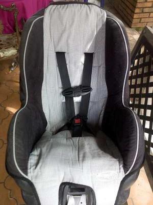 Silla De Carro Para Bebes Marca Evenflo