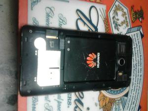 Vendo Huawei Cm990 para Repuesto