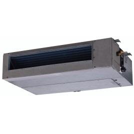 Aire Acondicionado Split Fan Coil 4 Tr Westinghouse