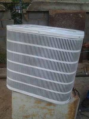 Para Aire Acondicionado Condensador 5tr O btu Trifasico