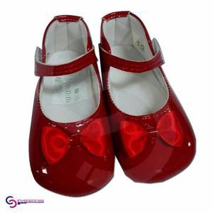 Zapatos De Bebe Ropa De Bebe
