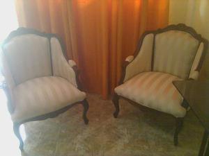 Muebles Luis Xv Como Nuevos