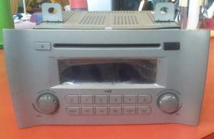 Radio Original Chery Arauca