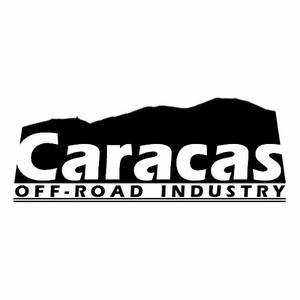 Tanque De Agua Para Rústicos 4x4 Caracas Offroad Industry