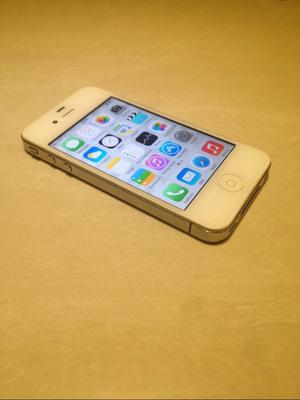 iPhone 4G 16Gb