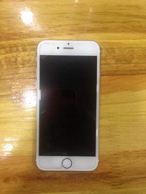 iPhone 6S Como Nuevo 16Gb