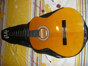 Guitarra Acustica Yamaha G20a