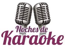 RESUELVETE SI CANTAS! Cientos de karaokes